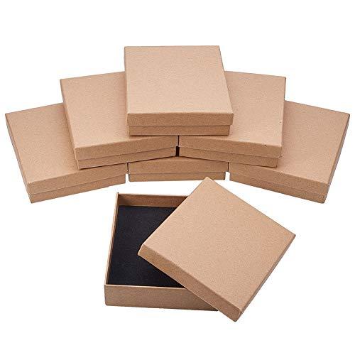 hộp giấy