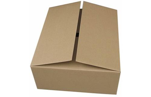 bán thùng carton