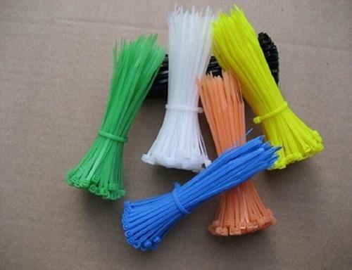 dây thít nhựa