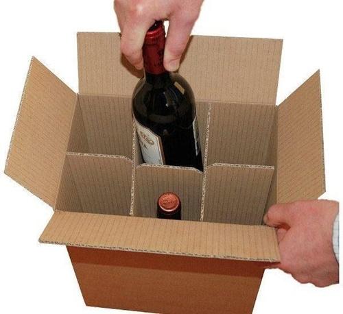 bán hộp carton nhỏ tphcm