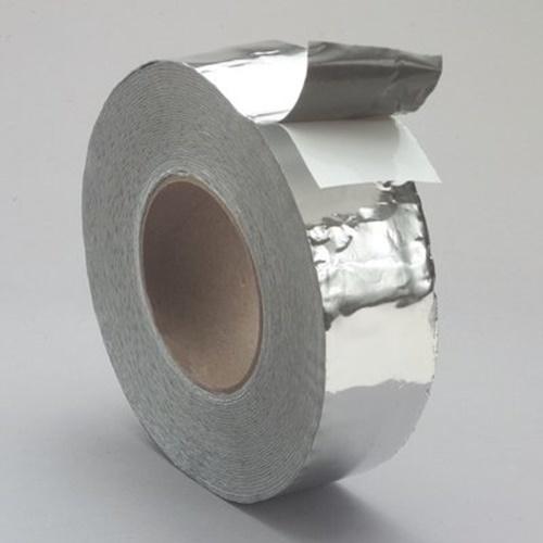 băng dính bạc