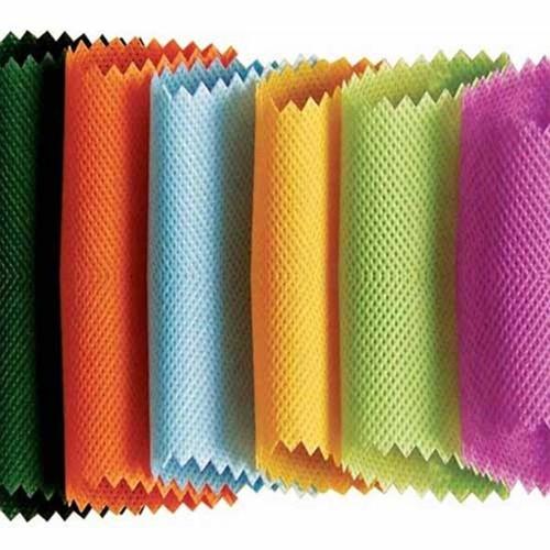 sản xuất túi vải không dệt