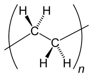 polyethylene là gì
