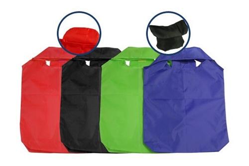 Công ty sản xuất túi vải không dệt