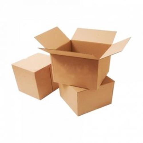 hộp gói hàng