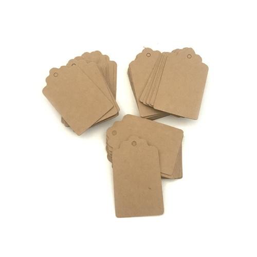 bán túi giấy có sẵn