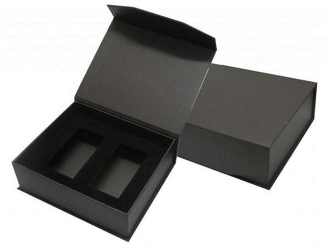 hộp đựng quà giá rẻ