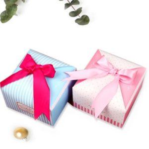hộp gói quà